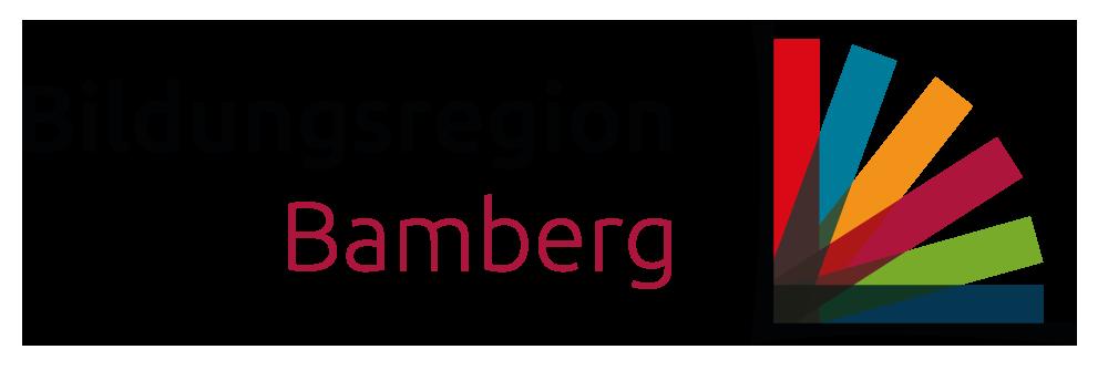 Bildungsregion Bamberg