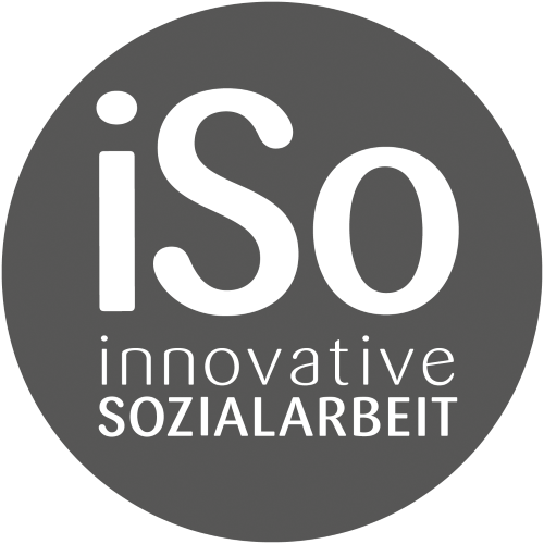 iSo innovative Sozialarbeit